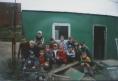 Флибустьерчики - 2003