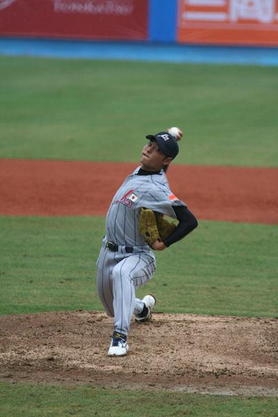pitcher, pitch, питчер, питч, подача, бросок, питчерский холм