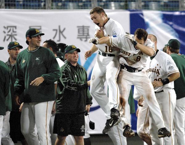 игроки, победа, радость, бейсболисты, ball players, victory, joy