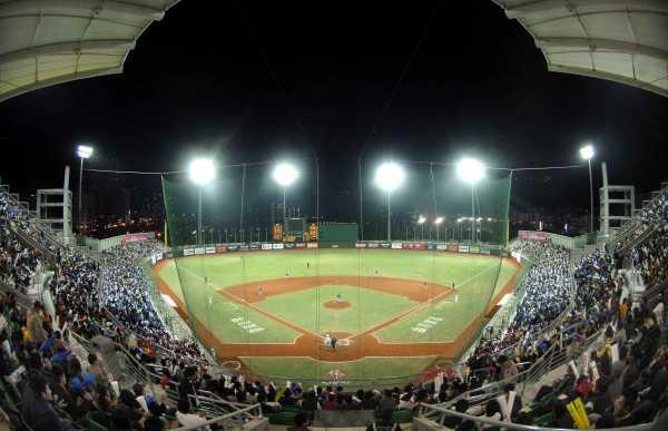 stadium, evening, stages, стадион, вечер, освещение